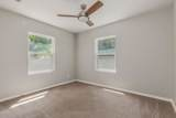 3802 Monte Vista Road - Photo 22