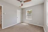 3802 Monte Vista Road - Photo 24