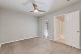 3802 Monte Vista Road - Photo 25