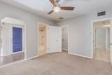 3802 Monte Vista Road - Photo 27