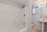 3802 Monte Vista Road - Photo 28