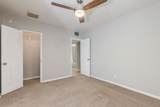 3802 Monte Vista Road - Photo 29