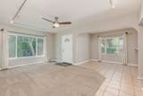 3802 Monte Vista Road - Photo 3