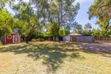 3802 Monte Vista Road - Photo 30