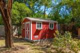 3802 Monte Vista Road - Photo 31