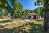3802 Monte Vista Road - Photo 34
