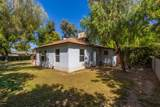 3802 Monte Vista Road - Photo 35