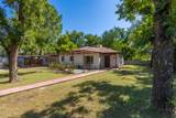 3802 Monte Vista Road - Photo 36