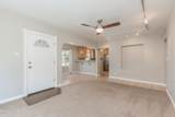 3802 Monte Vista Road - Photo 4