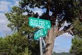 3452 Buglers Drive - Photo 24