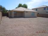 1569 Desert Willow Avenue - Photo 17