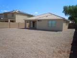 1569 Desert Willow Avenue - Photo 18