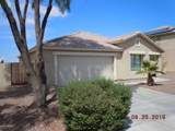 1569 Desert Willow Avenue - Photo 2