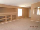 1569 Desert Willow Avenue - Photo 7