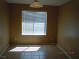 1569 Desert Willow Avenue - Photo 9