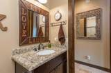 2610 Rock Springs Court - Photo 24