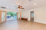 13849 Coral Gables Drive - Photo 30