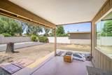 26606 Sedona Drive - Photo 22