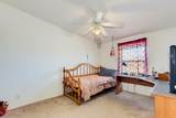 54226 Bowlin Road - Photo 11
