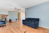 54226 Bowlin Road - Photo 4