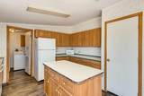 54226 Bowlin Road - Photo 9