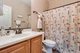216 Reeves Avenue - Photo 20