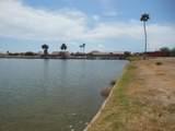 15741 Lanai Circle - Photo 11