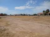 15741 Lanai Circle - Photo 12