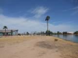 15741 Lanai Circle - Photo 6