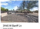3945 Banff Lane - Photo 1