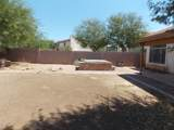 10358 Willow Lane - Photo 33