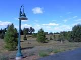 2254 Big Bear Circle - Photo 1