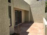1075 Vista Verde - Photo 19