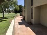 1075 Vista Verde - Photo 20