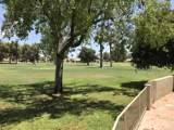 1075 Vista Verde - Photo 21