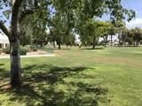 1075 Vista Verde - Photo 22