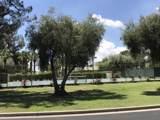 1075 Vista Verde - Photo 23