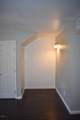 4846 Woodmere Fairway - Photo 41