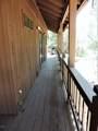 3974 Mistletoe Drive - Photo 35