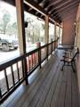 3974 Mistletoe Drive - Photo 40