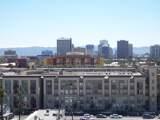4750 Central Avenue - Photo 4