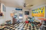 1415 Whitton Avenue - Photo 7