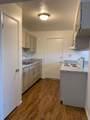 5343 Lewis Avenue - Photo 5