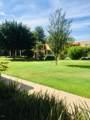 601 Palo Verde Drive - Photo 30
