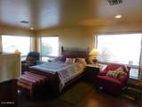 5591 Grassy Valley Road - Photo 12