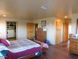 5591 Grassy Valley Road - Photo 13