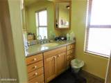 5591 Grassy Valley Road - Photo 17