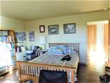 5591 Grassy Valley Road - Photo 19