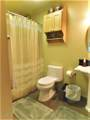 5591 Grassy Valley Road - Photo 20