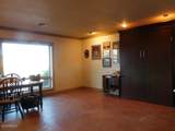 5591 Grassy Valley Road - Photo 22